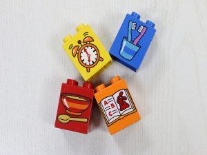 حل الطباعة البلاستيكية وقفة واحدة