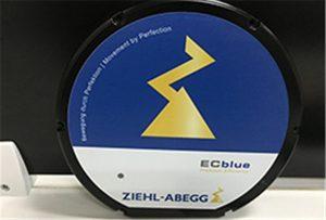 عينة مربع الطباعة البلاستيكية من A2 الأشعة فوق البنفسجية WER-D4880UV