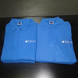 قميص بولو الطباعة حسب الطلب عينة من A3 طابعة تي شيرت WER-E2000T