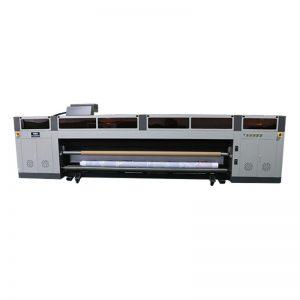 ريكو Gen5 مصباح الأشعة فوق البنفسجية لطباعة طابعة لفة إلى الأشعة فوق البنفسجية WER-G-3200UV