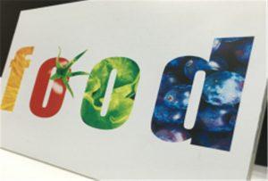 WER-ED2514UV -2.5x1.3m عينة كبيرة من الطابعة الطباعة UV عينة لبلاط السيراميك