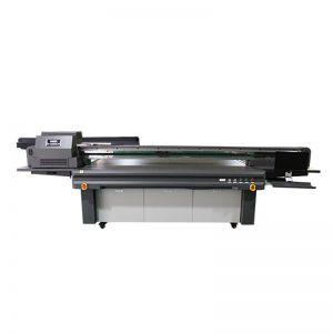 WER-G3020 آلة الطباعة UVflatbed