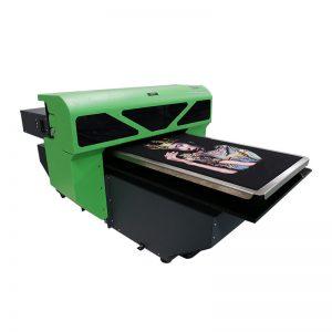 أسعار تي شيرت آلة الطباعة في الصين WER-D4880T